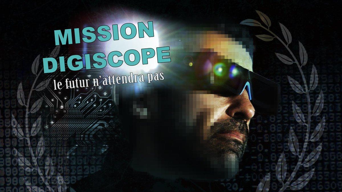 teaser-mission-digiscope